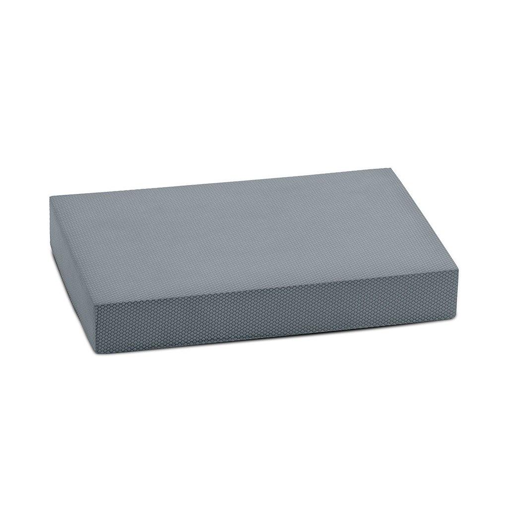 BalancePad Large