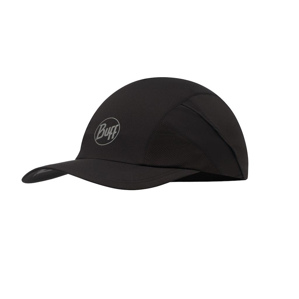 Caps Pro Run Cap