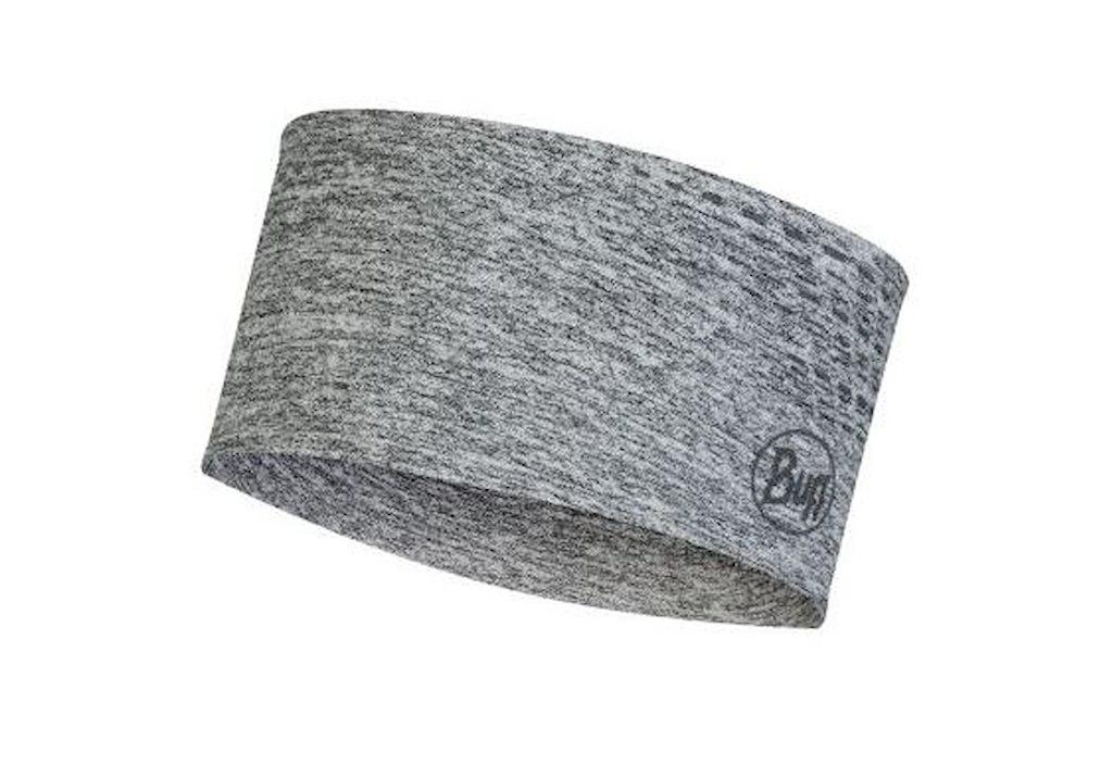 Pannebånd Dryflx
