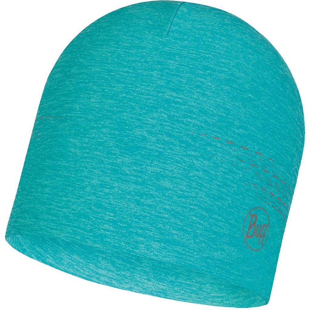 Lue Dryflx Hat R_Turquoise