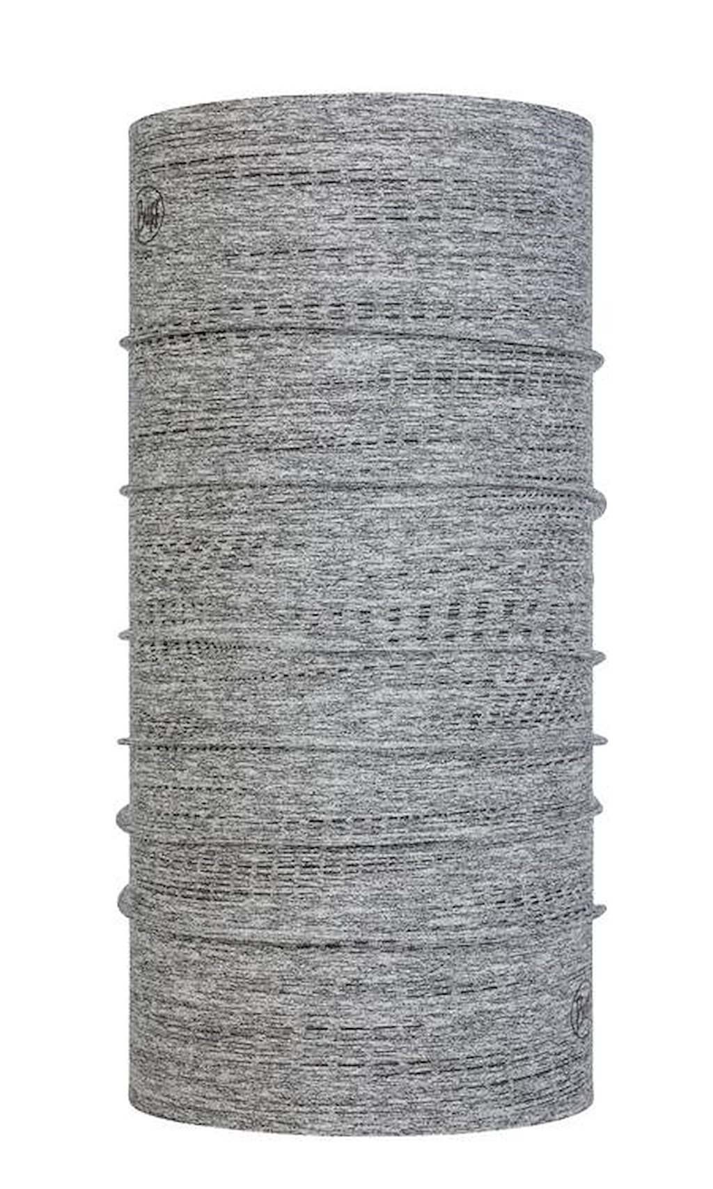 Hals Dryflx+ Neckwarmer