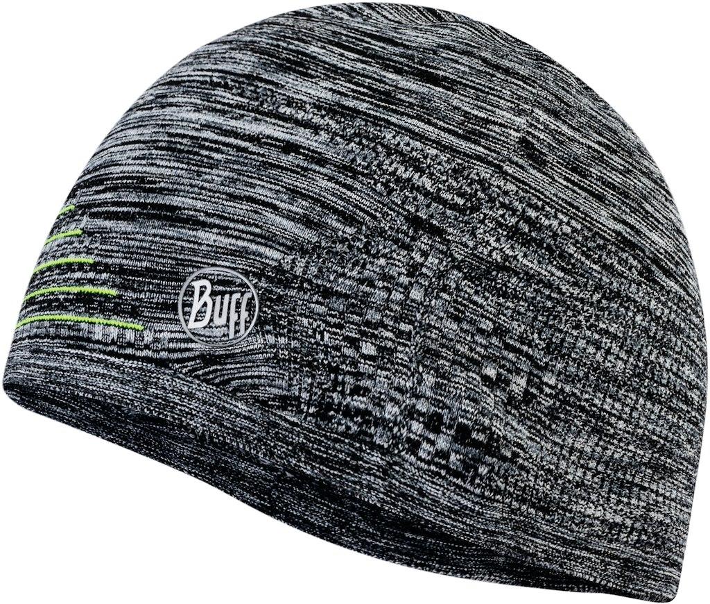 Lue Dryflx+ Hat