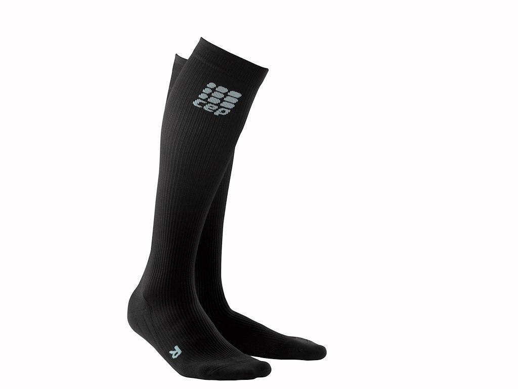 CEP SOCKS FOR RECOVERY*, WOMEN