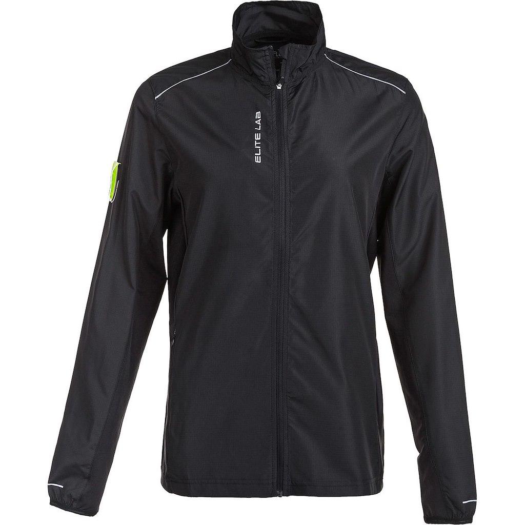 Shell X1 Elite W Jacket