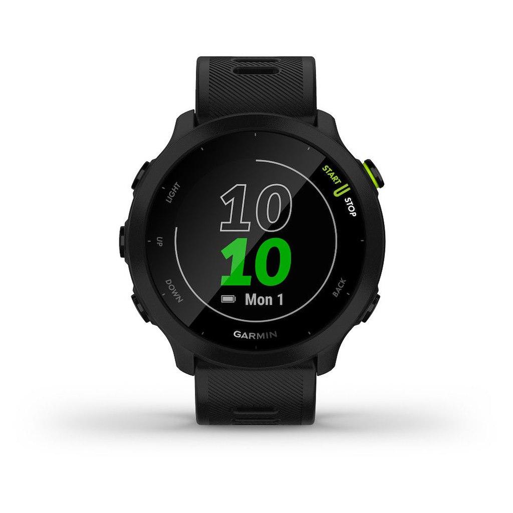 Forerunner 55 GPS