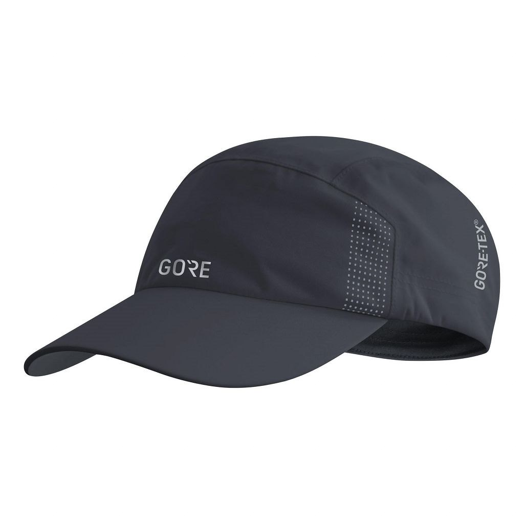 M GTX Cap