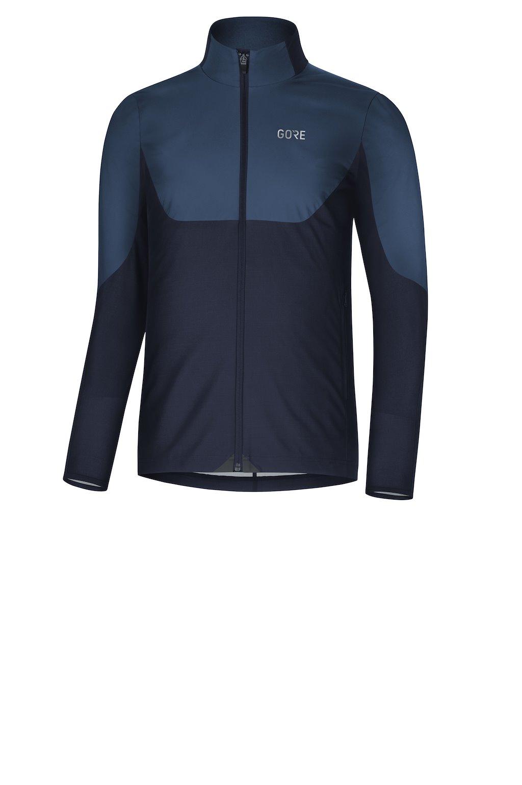 GORE® R5 GWS Long Sleeve Shirt