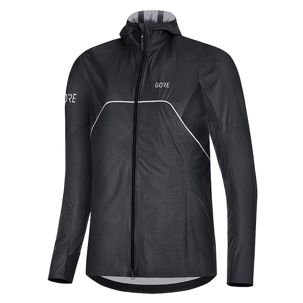 R7 Wmn GTX SD Trail Hd Jacket