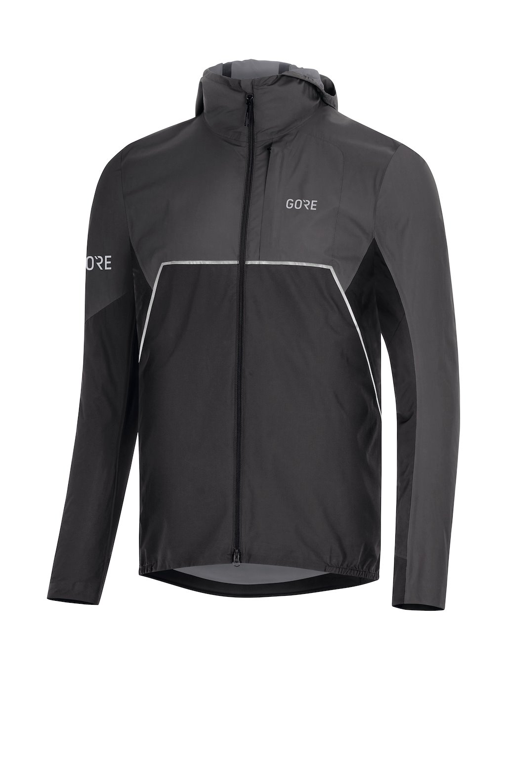 R7 Partial GTX I Hooded Jacket