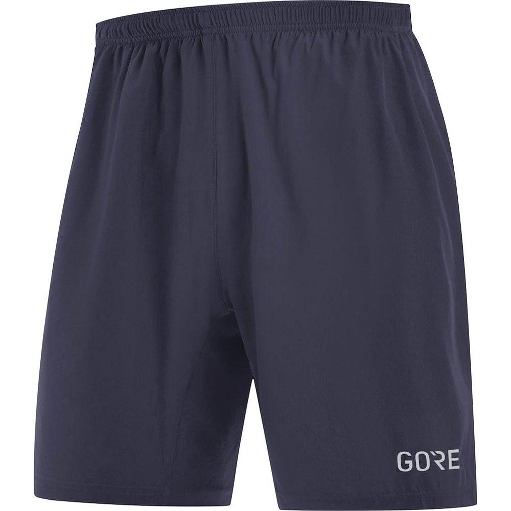 R5 5 Inch Shorts