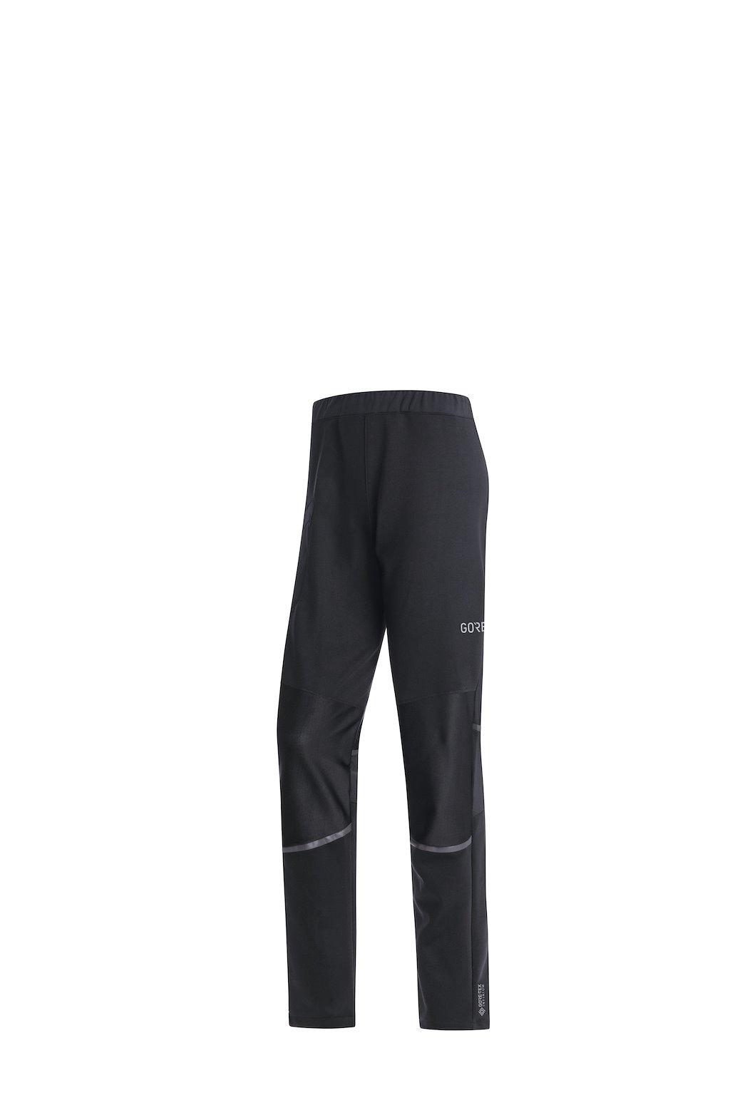 GORE® R5 Wmn GTX I Pants