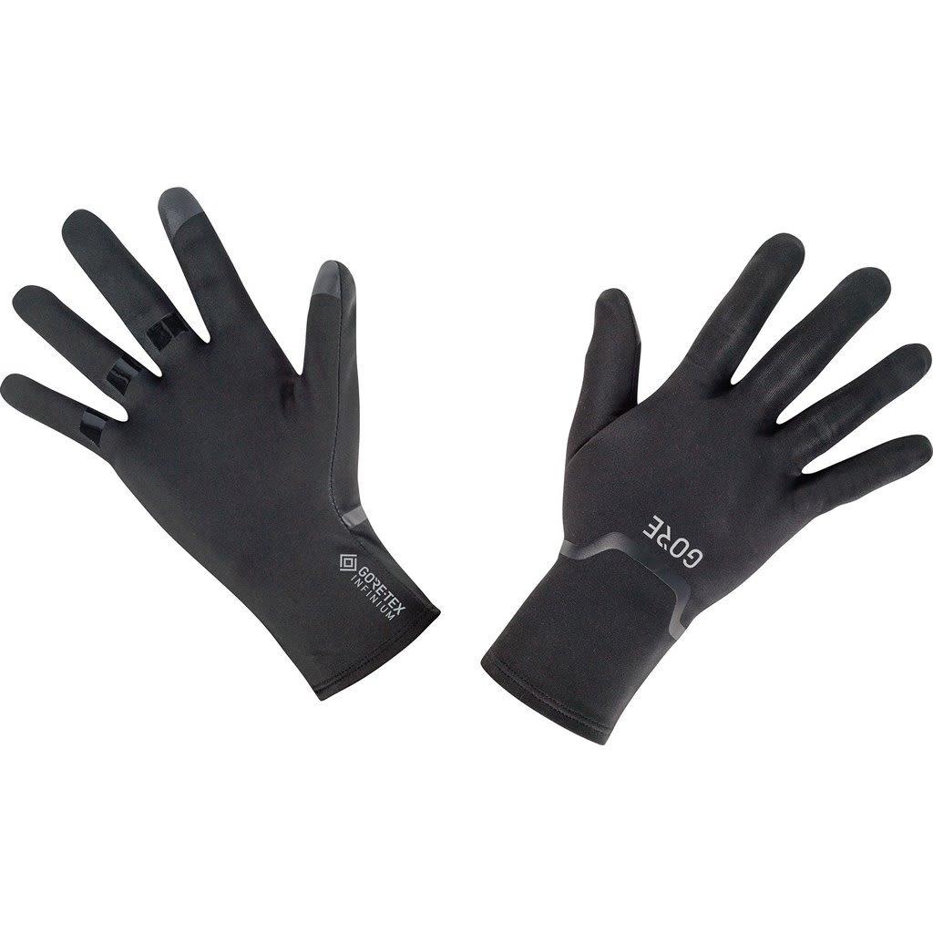 M GTX I Stretch Gloves