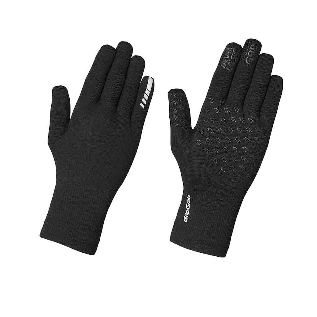 Hanske Waterproof Knitted Thermal Glove