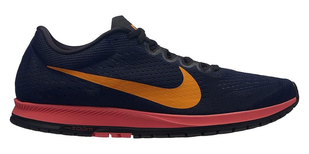 Unisex Nike Air Zoom Streak 6 Racin