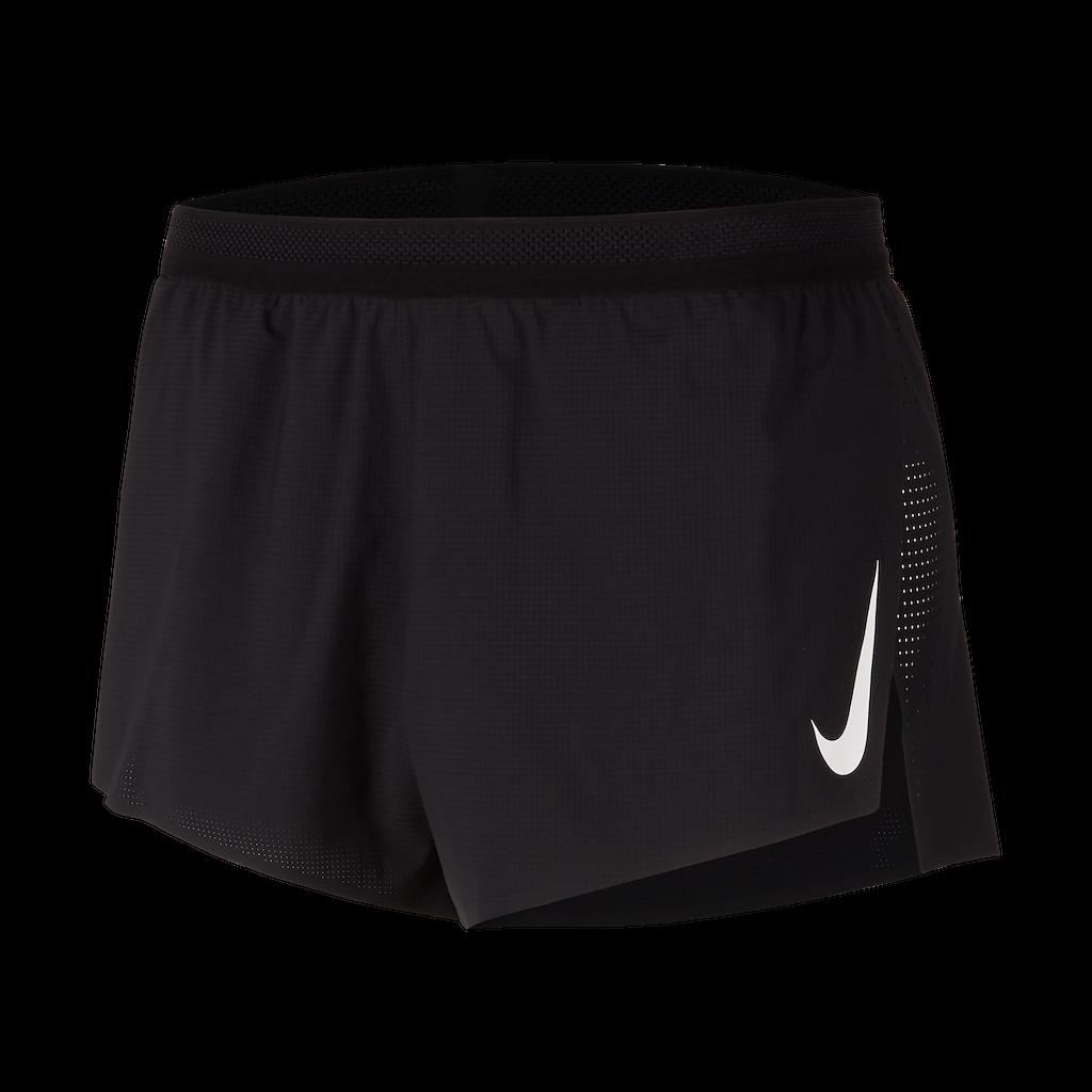 "Men's Nike AeroSwift 4"" Running Sho"