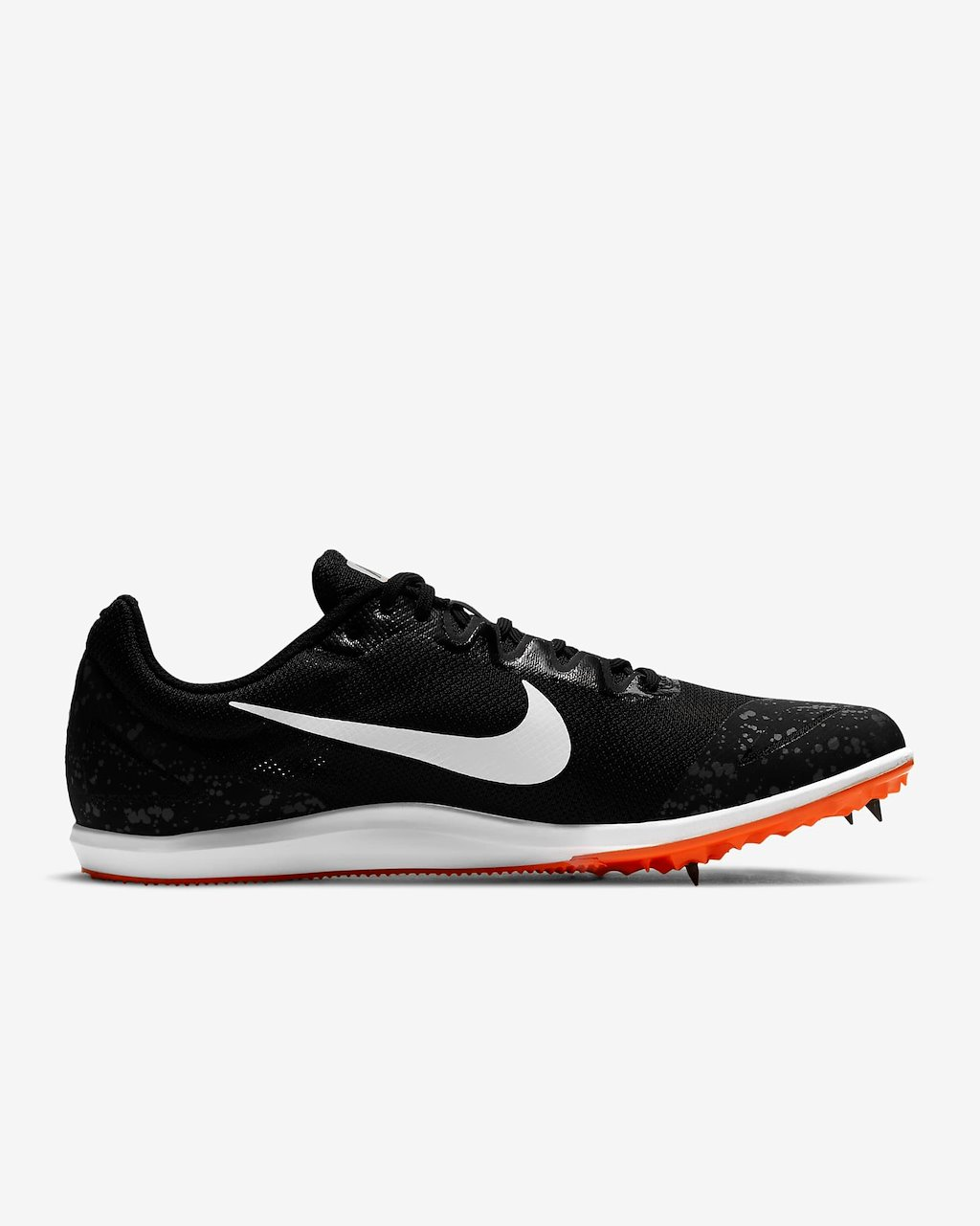 Unisex Nike Zoom Rival D 10 Track S