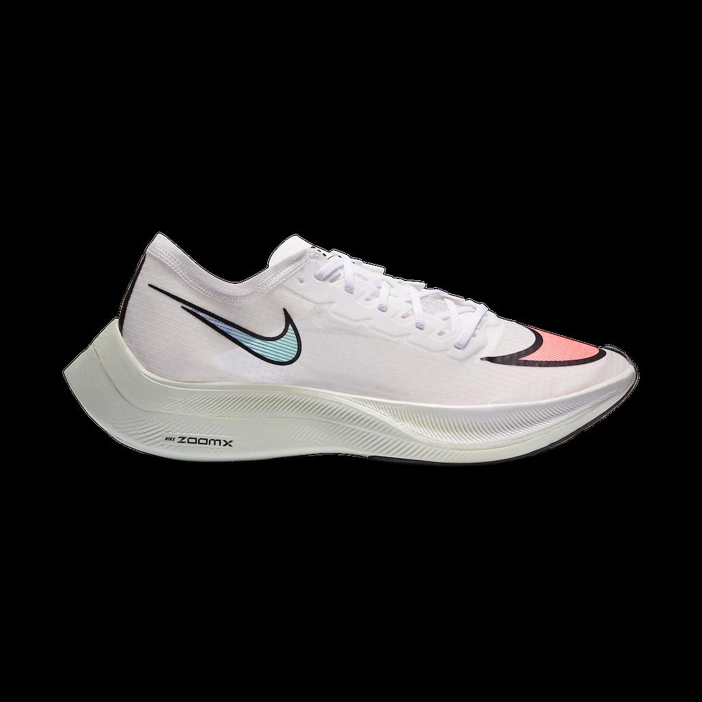 Nike ZoomX Vaporfly NEXT% Running S