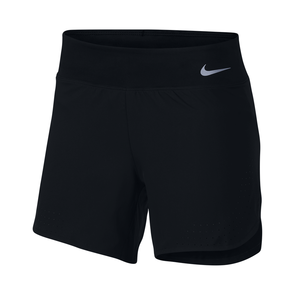 """Nike Eclipse Women's 5"""" Running Sho"""
