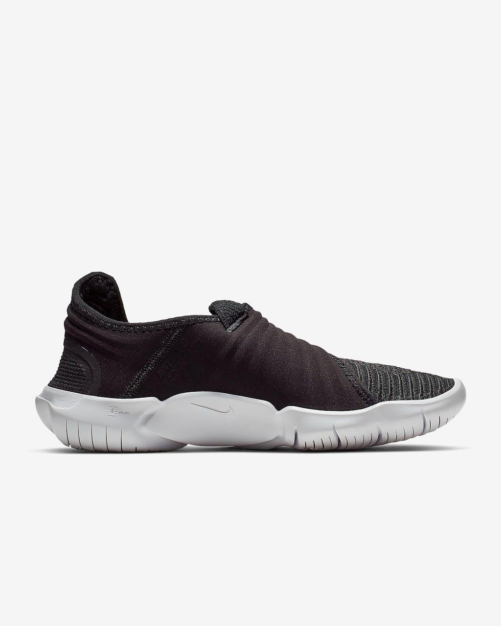 Nike Free RN Flyknit 3.0 Women's Ru