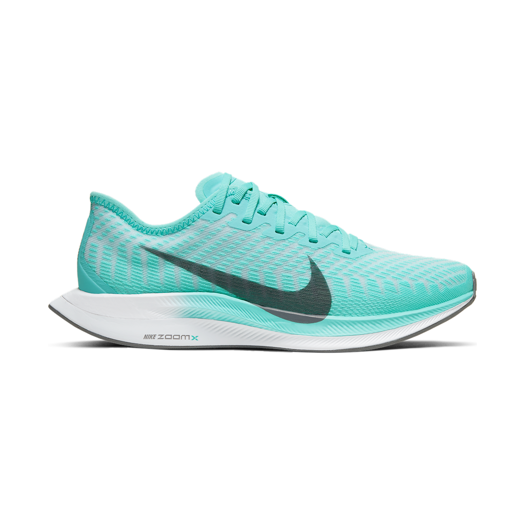 Nike Zoom Pegasus Turbo 2 Women's R
