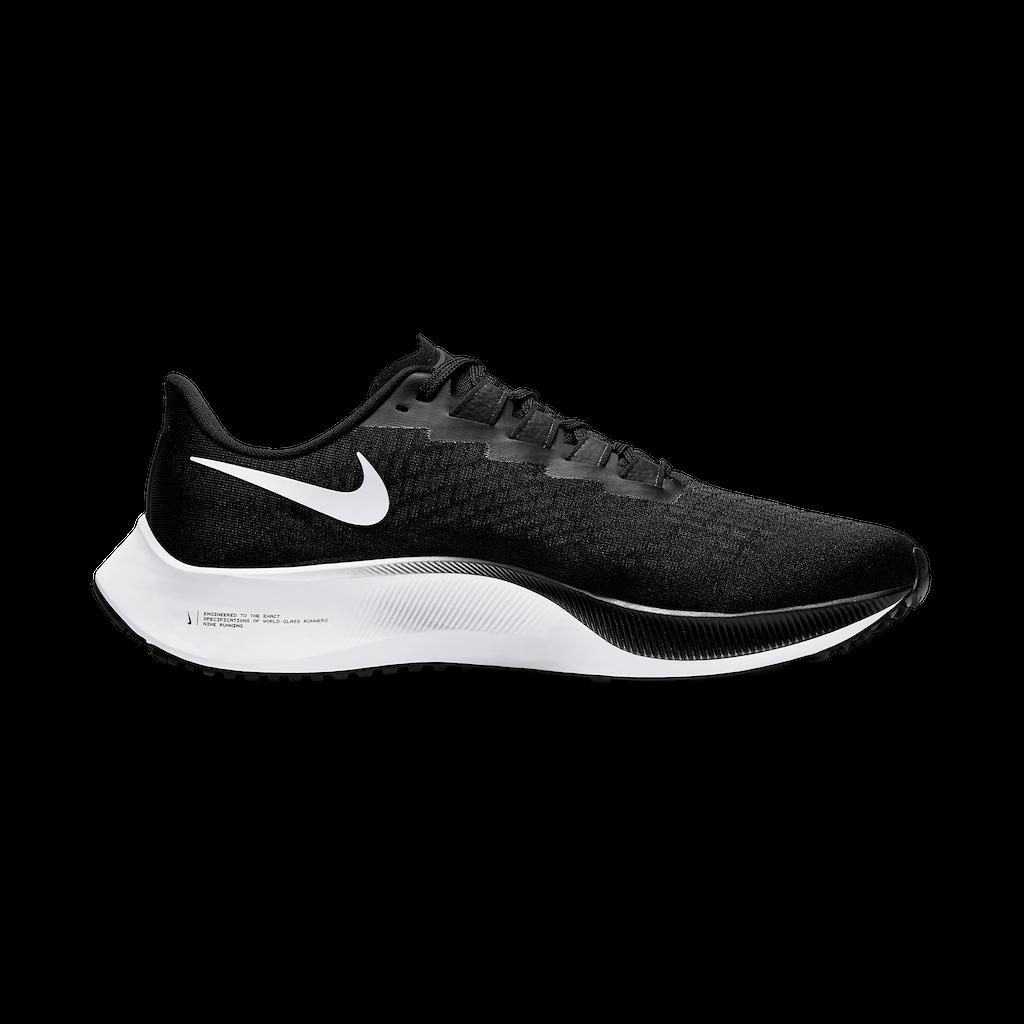 Nike Air Zoom Pegasus 37 Men's Runn