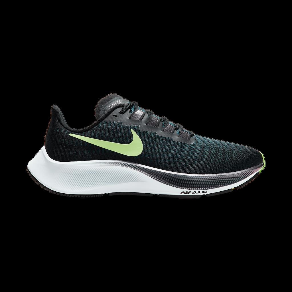 Nike Air Zoom Pegasus 37 Women's Ru