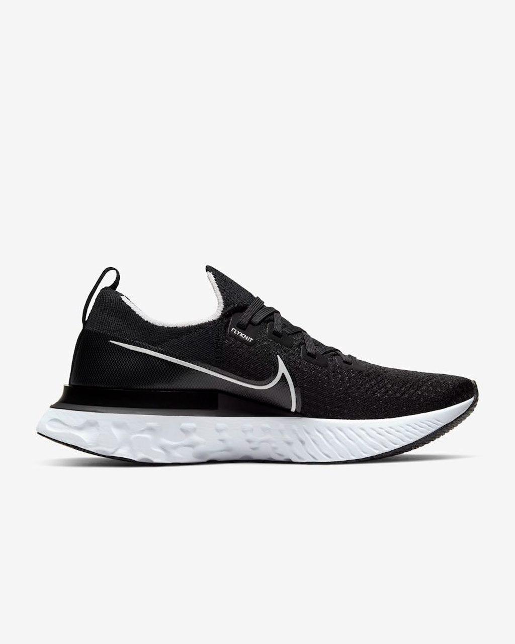Nike React Infinity Run Flyknit Men