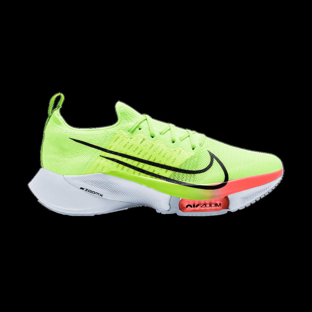 Nike Air Zoom Tempo NEXT% Men's Run