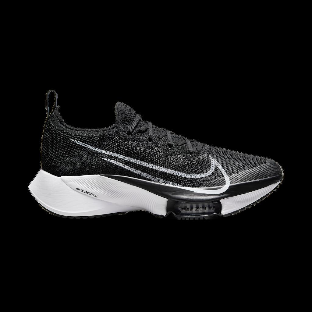 Nike Air Zoom Tempo NEXT% Women's R