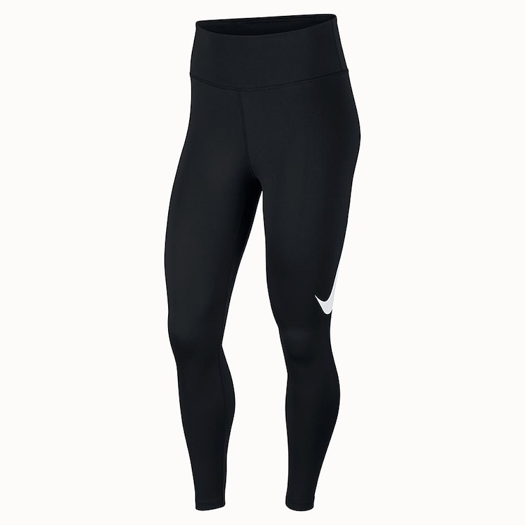 Nike Women's 7/8 Running Tights