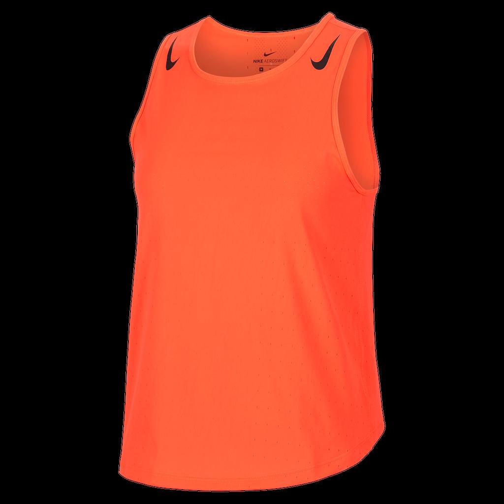 Nike AeroSwift Women's Running Sing