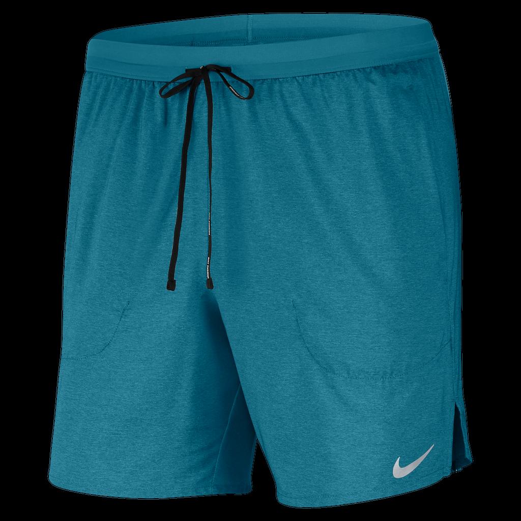 """Nike Flex Stride Men's 7"""" Brief Run"""