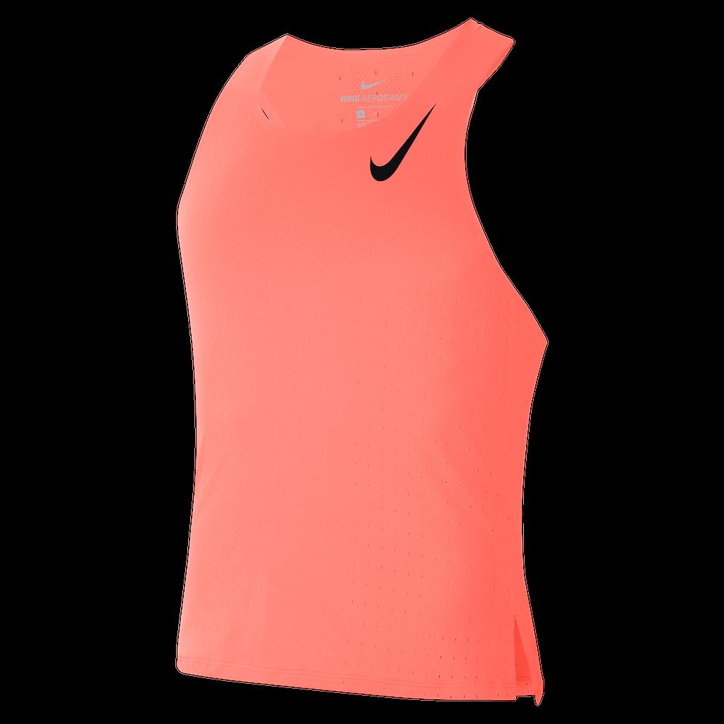 Nike AeroSwift Men's Running Single