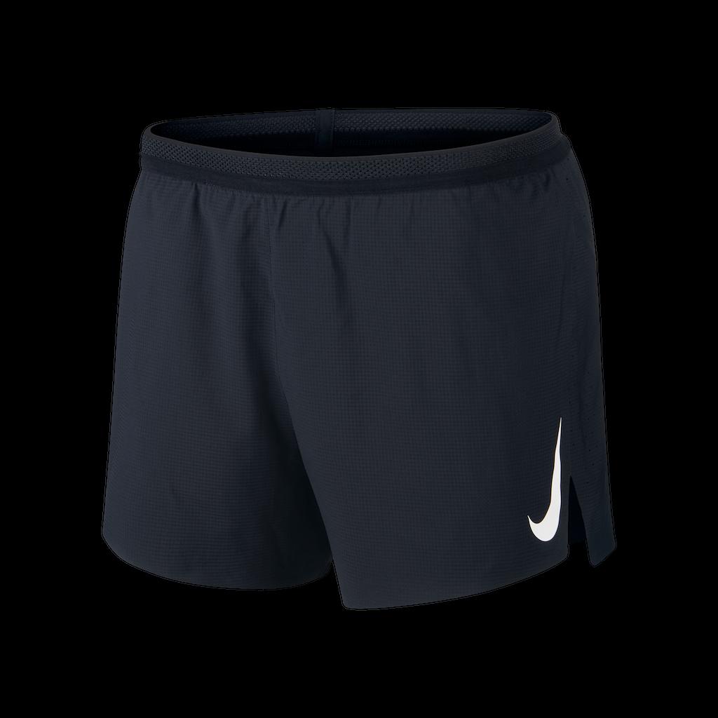 "Nike AeroSwift Men's 2"" Running Sho"