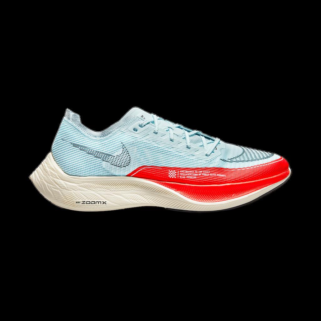 Nike ZoomX Vaporfly Next% 2 Men's R