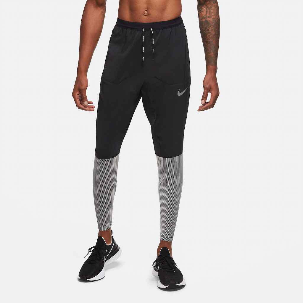 Nike Phenom Elite Future Fast Men's