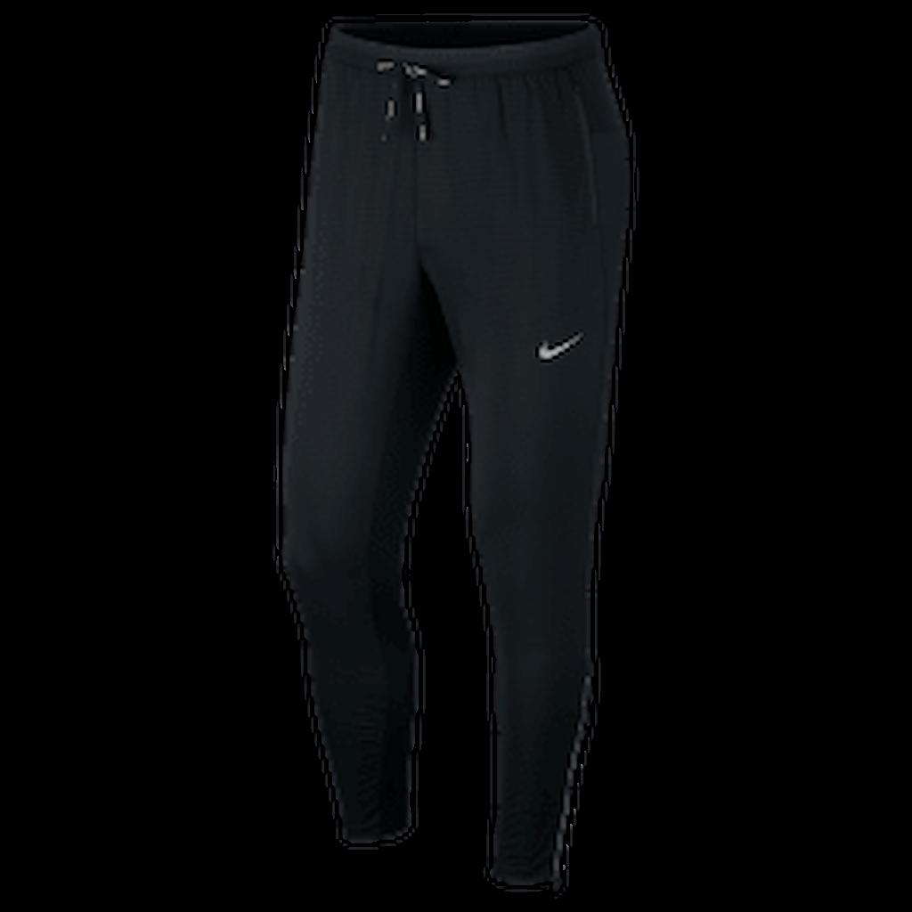 Nike Phenom Elite Men's Knit Runnin