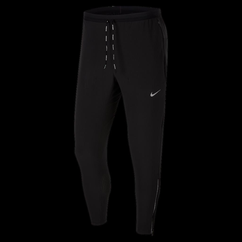 Nike Phenom Elite Men's Woven Runni