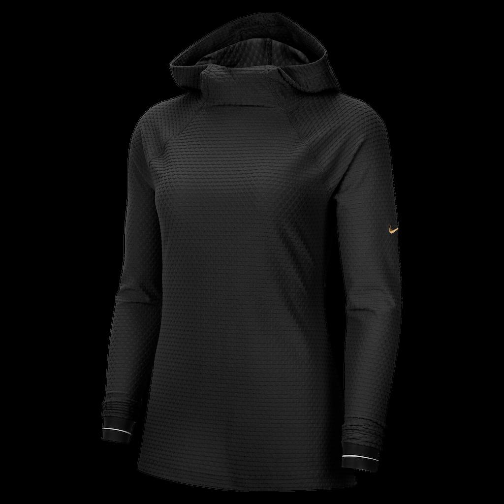 Nike Pro Icon Clash Women's Hooded