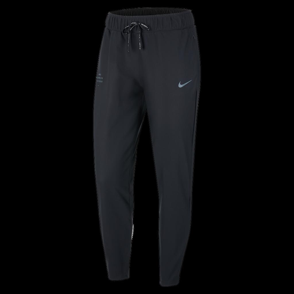 Nike Shield Run Division Women's Ru