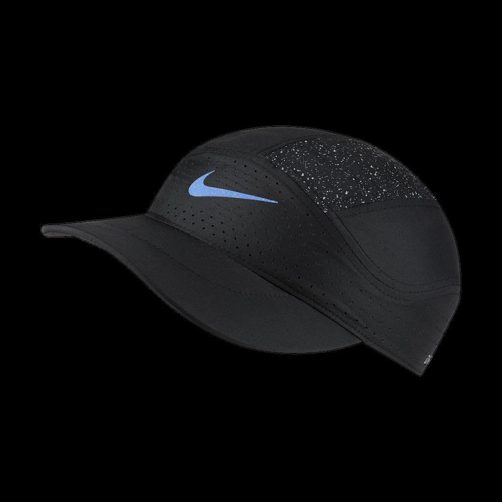 Nike Dri-FIT AeroBill Tailwind Wome