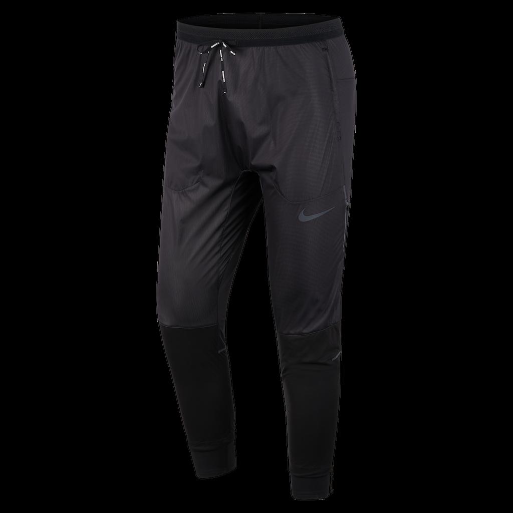 Nike Swift Shield Men's Running Pan