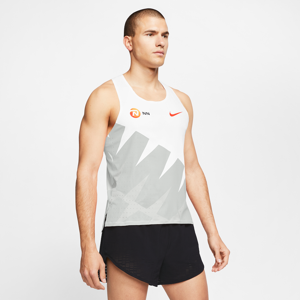 Nike AeroSwift NN Men's Running Sin
