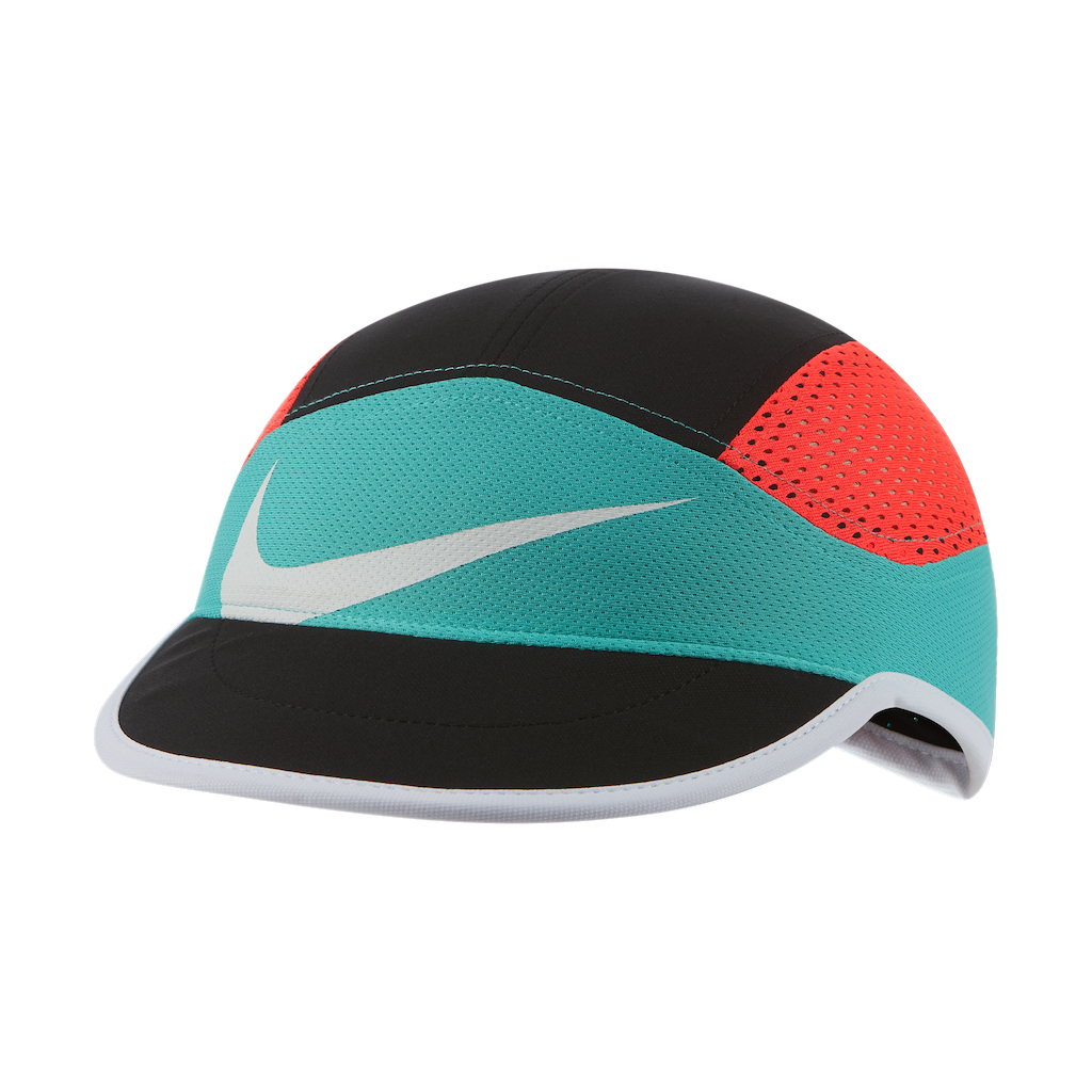 Nike Dri-FIT AeroBill Tailwind Runn