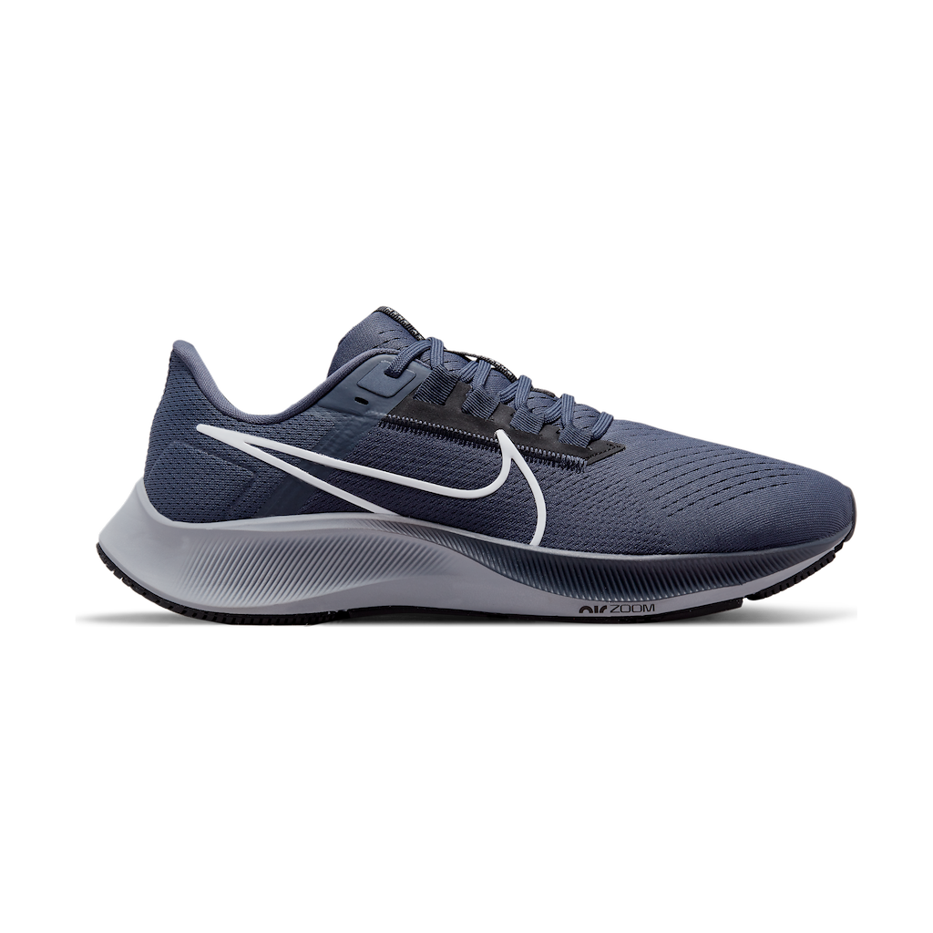 Nike Air Zoom Pegasus 38 Men's Runn