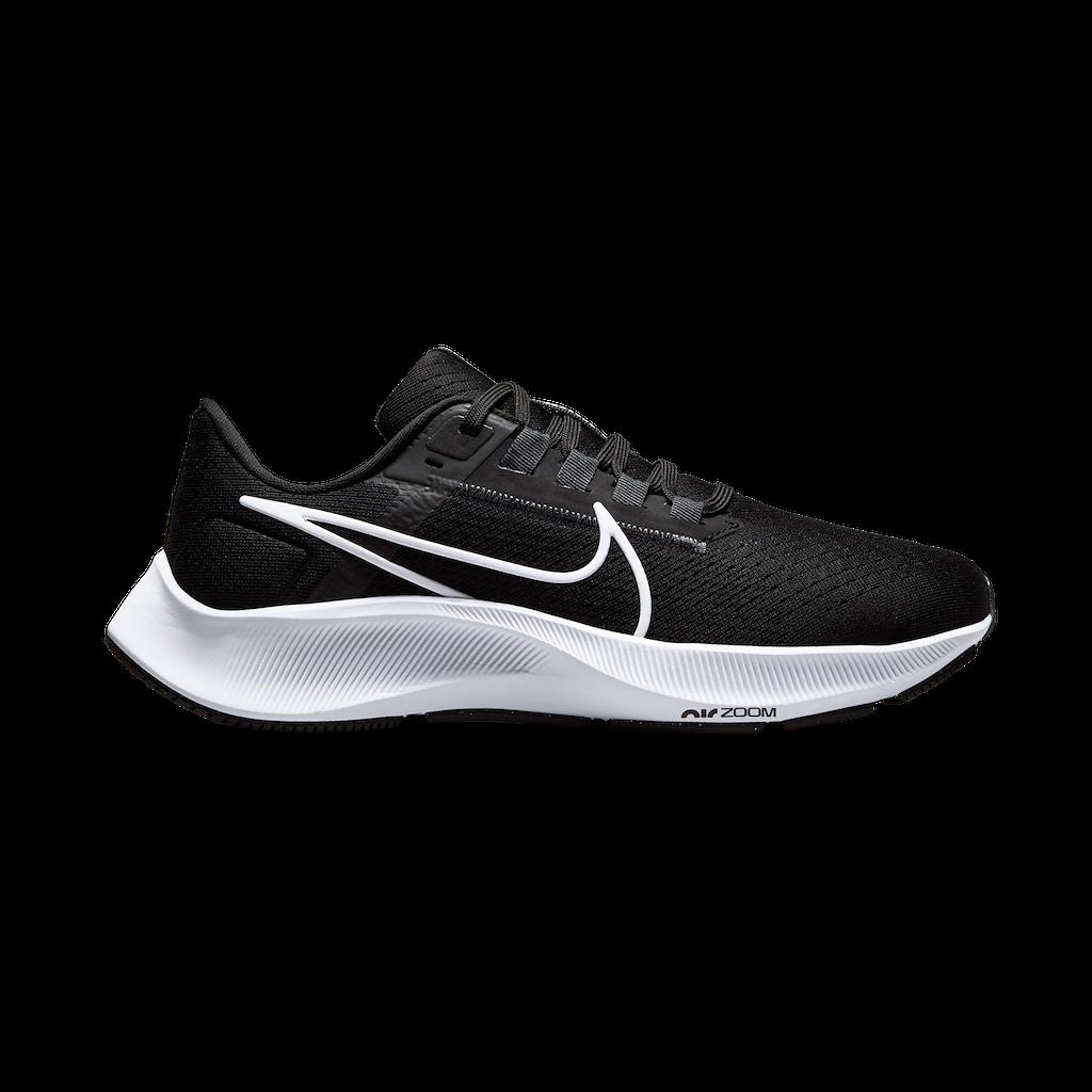 Nike Air Zoom Pegasus 38 Women's Ru