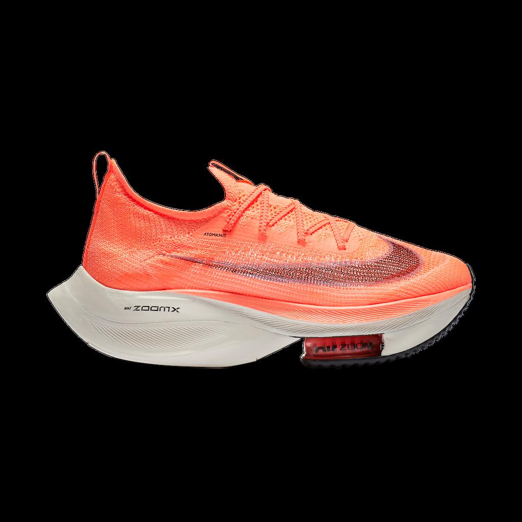 Nike Air Zoom Alphafly NEXT% Women'