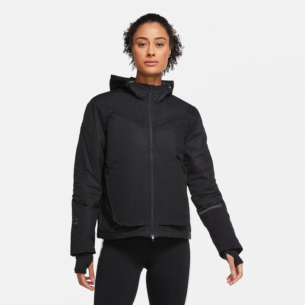 Nike Run Division Women's Dynamic V