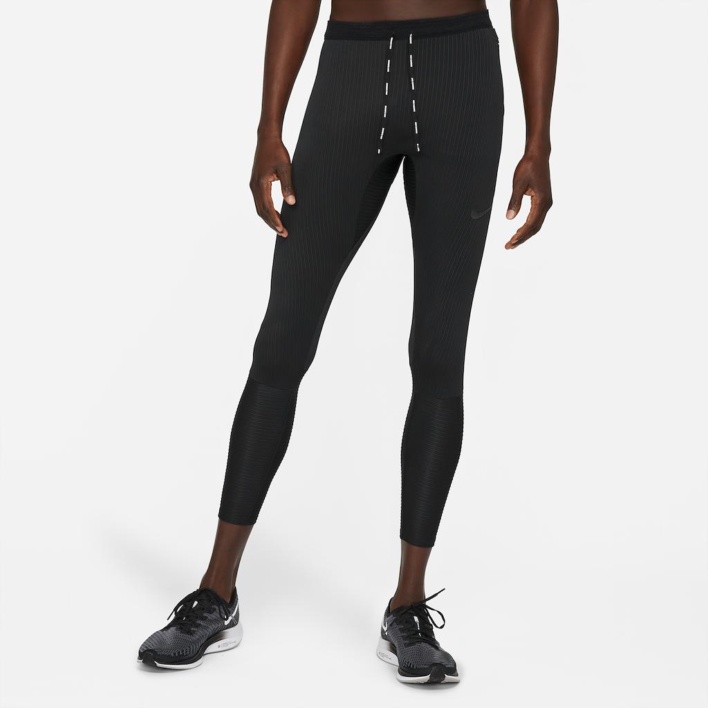 Nike Dri-FIT Swift Men's Running Ti