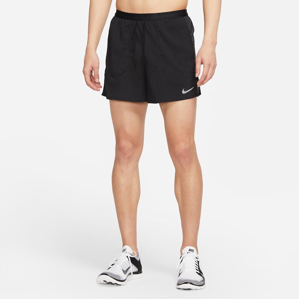 Nike Flex Stride Run Division Men's